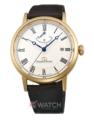 Đồng hồ Orient SEL09002W0 chính hãng 0