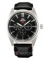 Đồng hồ Orient FUX00006B0 chính hãng 0