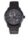 Đồng hồ Seiko SSA209K1 chính hãng 0