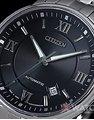 Đồng hồ Citizen NB0010-59E chính hãng 3