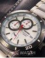 Đồng hồ Seiko SSB189P1 chính hãng 1