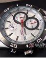 Đồng hồ Seiko SSB189P1 chính hãng 2