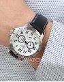 Đồng hồ Citizen AG8310-08A chính hãng 2