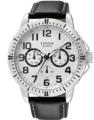 Đồng hồ Citizen AG8310-08A chính hãng 0