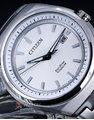 Đồng hồ Citizen AW1251-51A 1