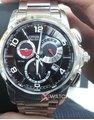 Đồng hồ Citizen BL8050-56E chính hãng 1