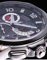 Đồng hồ Citizen BL8050-56E chính hãng 2