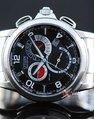 Đồng hồ Citizen BL8050-56E chính hãng 3
