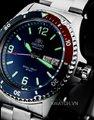 Đồng hồ Orient FAA02009D9 6