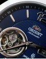 Đồng hồ Orient FDB05001D0 2