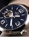 Đồng hồ Orient FDB0C004D0 chính hãng 2