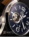Đồng hồ Orient FDB0C004D0 chính hãng 3