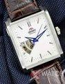 Đồng hồ Orient FDBAD005W0 chính hãng 1