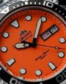 Đồng hồ Orient FEM6500AM9 1