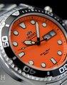 Đồng hồ Orient FEM6500AM9 2