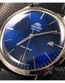 Đồng hồ Orient FER2400LD0 chính hãng 2