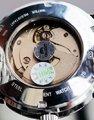 Đồng hồ Orient FER2700AW0 4