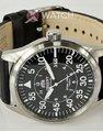 Đồng hồ Orient FER2A003B0 chính hãng 3