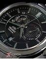 Đồng hồ Orient FET0P002B0 chính hãng 3