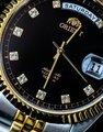 Đồng hồ Orient FEV0J002BY chính hãng 2