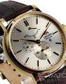 Đồng hồ Orient FEZ09002S0 chính hãng 4