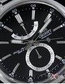 Đồng hồ Orient FFM01002B0 chính hãng 1