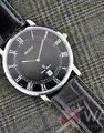 Đồng hồ Orient FGW0100GB0 chính hãng 3