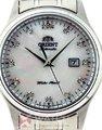 Đồng hồ Orient FNR1Q004W0 chính hãng 1