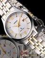 Đồng hồ Orient FSZ3Z001W0 chính hãng 3
