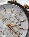 Đồng hồ Orient FTW04002S0 chính hãng 2