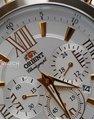 Đồng hồ Orient FTW04002S0 chính hãng 3