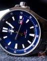 Đồng hồ Orient FUNE1003D0 chính hãng 2