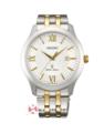 Đồng hồ Orient FUNE7001W0 chính hãng 0