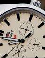 Đồng hồ Orient FUX00008Y0 chính hãng 1