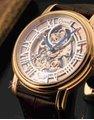 Đồng hồ Ogival OG358.621AMR-GL 1