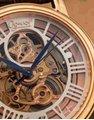 Đồng hồ Ogival OG358.621AMR-GL 2