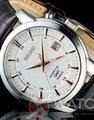 Đồng hồ Seiko SUN035P1 chính hãng 1