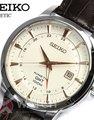 Đồng hồ Seiko SUN035P1 chính hãng 2