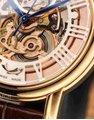 Đồng hồ Ogival OG358.621AMR-GL 3