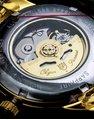Đồng hồ Olym Pianus OP990-162AMK-V chính hãng 5