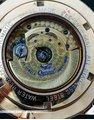 Đồng hồ Ogival OG1929-90AGR-GL 3
