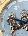Đồng hồ Ogival OG388.81AGSR-T chính hãng 1