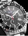 Đồng hồ Ogival OG39853MS-D 2