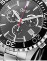 Đồng hồ Ogival OG39853MS-D 3