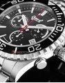Đồng hồ Ogival OG39853MS-D 4