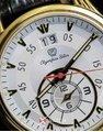 Đồng hồ Olympia Star OPA58030MK-GL-T chính hãng 1