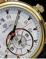 Đồng hồ Olympia Star OPA58030MK-GL-T chính hãng 2