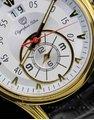 Đồng hồ Olympia Star OPA58030MK-GL-T chính hãng 3