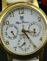 Đồng hồ Olym Pianus OP890-04MK-GL-T chính hãng 3
