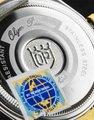 Đồng hồ Olym Pianus OP89322DSK-T chính hãng 5